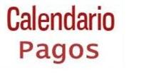 Calendario de Pago Fopep
