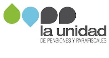 Información UGPP